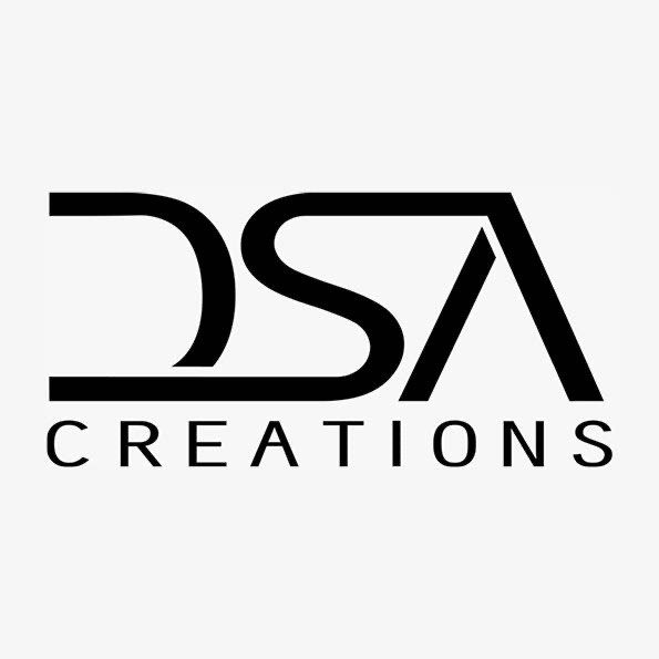 DSA Creations